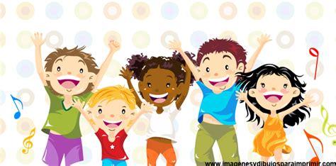imagenes niños musica imagenes musicales para ni 241 os