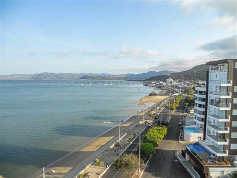 buy house in ecuador ecuador real estate beachfront property in ecuador international living