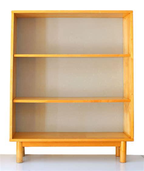 Book Cabinet by Everest Vintage Book Cabinet