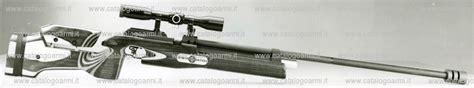 armeria bersaglio mobile catalogo carabina steyr modello co 2 match per bersaglio mobile 7103