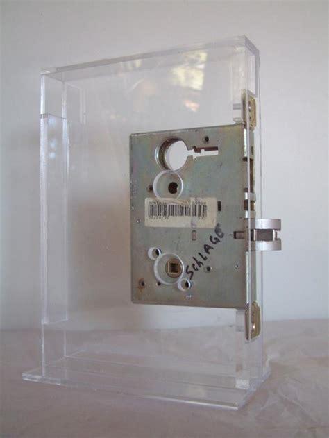 Door Hardware Template Photos Accurate Mortise Lock Templates