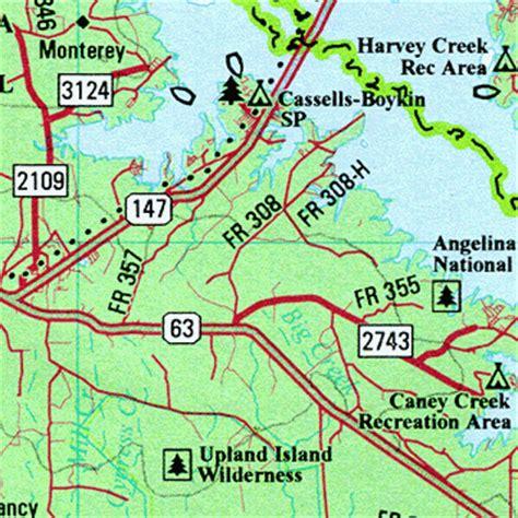 texas road map atlas texas road map texas atlas