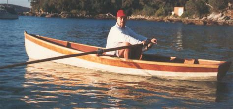 skiff rowing rowing skiffs boatcraft pacific the home of wooden boat