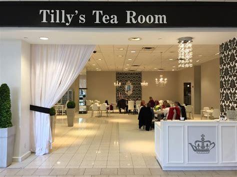 tea room indianapolis tilly s tea room indianapolis restaurant reviews photos reservations tripadvisor