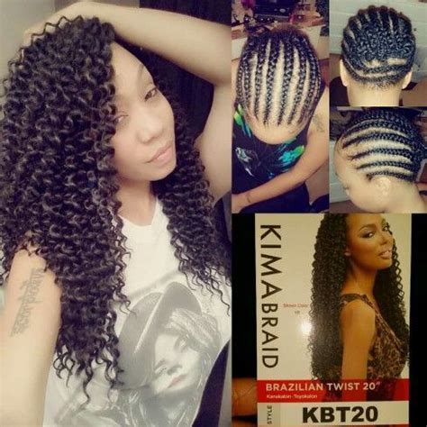 why dip crochet braids 1000 images about crochet braid styles on pinterest