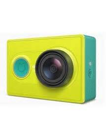 Mount Car Holder Mobil Kamera For Xiaomi Yi Go Pro Bpro Sj car suction cup bracket mount holder for xiaomi yi sport