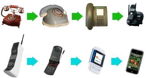ciencia y tecnologia un avance mas para el futuro mundo digital avances tecnol 243 gicos