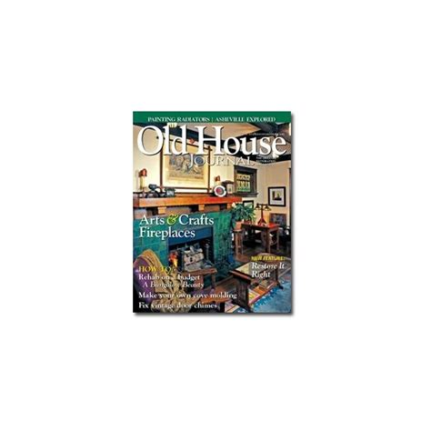 old house journal old house journal magazine subscription magazinenook com magazinesubscriptions