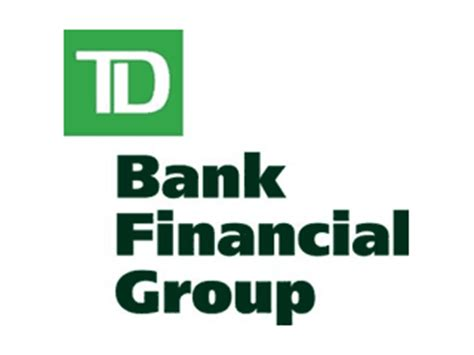 td bank toronto dominion toronto dominion to advisors to attract wealthy us