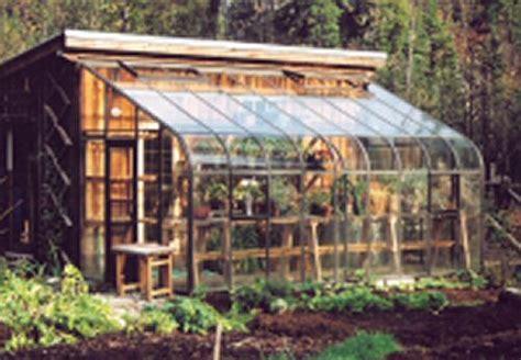 backyard greenhouses canada cedar lean to greenhouse kits website of yeburisk