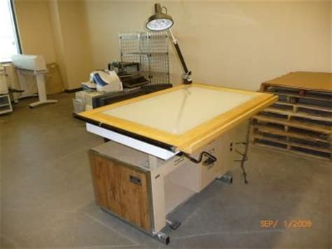 mayline desk o matic mayline desk o matic drafting table draw up a storm