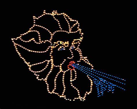 marion indiana lights marion indiana lights decoratingspecial com