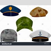 army-hat-drawing