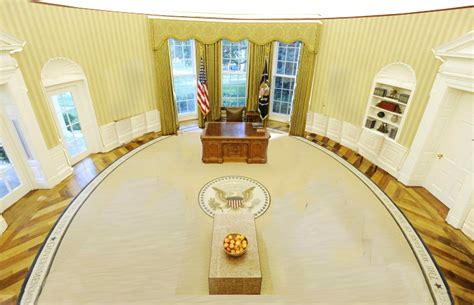 gold curtains in the oval office gold curtains in the oval office oval office gold curtains