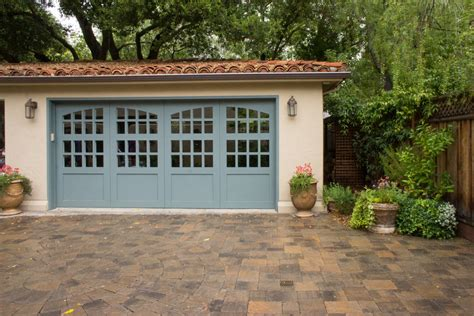 Shed Cost Estimator by Remodeling Cost Estimator Garage And Shed Mediterranean