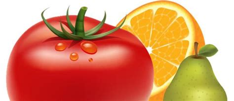 tutorial illustrator fruit 10 excellent adobe illustrator food tutorials on vectorgraphit