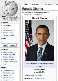 true biography of barack obama wikipedia scrubs ayers and wright from obama biography