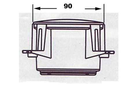 Opel Tigra Twintop Aufkleber by Led Tagfahrlicht Set Opel Tigra Twintop 2004 Bis 2009