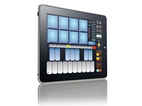 cele mai bune aplicatii de muzica pentru ipad