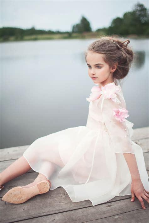 downton abbeys kids  wear  aristocrat kids ss