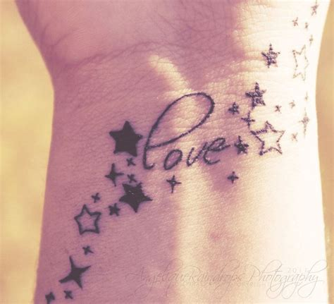 star wrist tattoos avoid best 20 wrist tattoos ideas on
