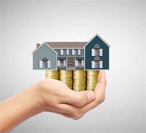 two loans for one house najlepsze kredyty hipoteczne ii 2015 egospodarka pl aktualności finansowe