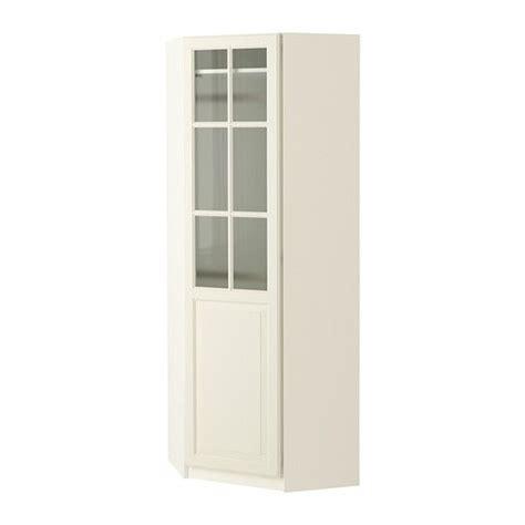 pax birkeland guardaroba bedroom door pax corner wardrobe birkeland