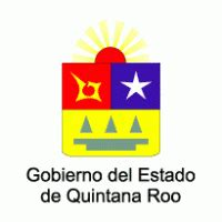 secretaria finanzas gobierno estado quintana roo quintana roo brands of the world download vector