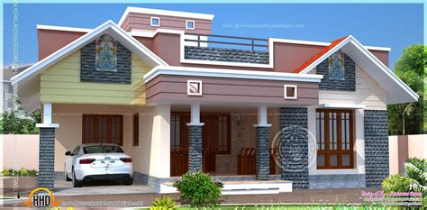 Philippines Home Designs Floor Plans by Philippine Home Design Floor Plans House Design