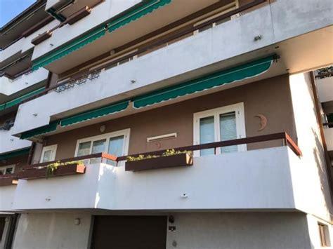 appartamenti in vendita a trieste vista mare appartamenti con vista mare in vendita a trieste