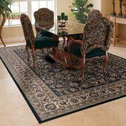 Dining Area Rugs Let Your Guest Appreciate Your Dining Room Rugs