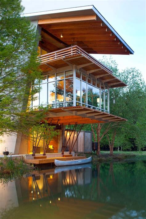 25 best ideas about modern mountain home on pinterest best 25 modern lake house ideas on pinterest modern in