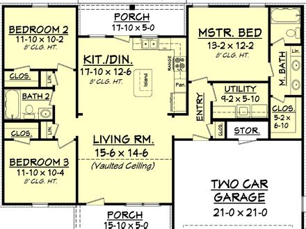 sq ft house plans   wasted space  sq ft house plans  bedroom  square foot