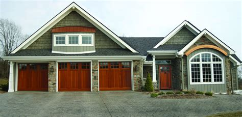 Evansville Garage Doors Miraculous Evansville Garage Doors Evansville Garage Doors Door Design Inspirations