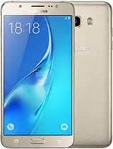 Harga Samsung J7 Black Market how to unlock samsung galaxy j7 2016 unlockunit