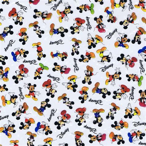 background pattern mickey mickey mouse google search windchime pinterest