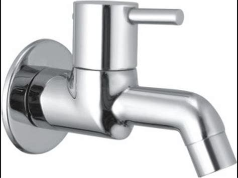 best bathroom fittings brands in india top 10 bathroom fittings brands in india 28 images get the most elegant bathroom