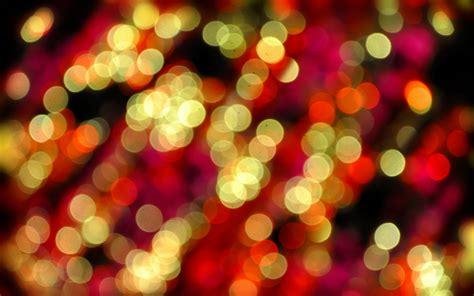 blurry christmas lights wallpaper 8537 2560 x 1600