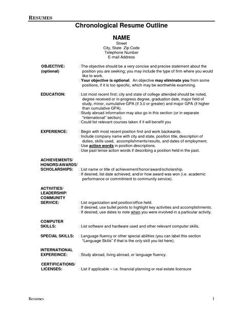 resume objective example ingyenoltoztetosjatekok for manager