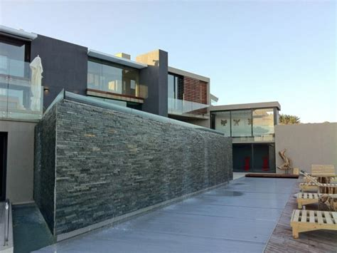 Four Bedroom House by House Stephenson Featured On Top Billing Rick Brown