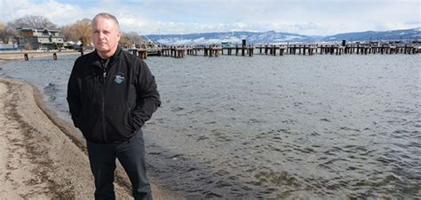 boat insurance kelowna bc west kelowna moves to protect bathers from boats at new