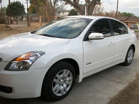 repair voice data communications 2009 nissan altima free book repair manuals service manual 2007 altima hybrid owner s 2007 nissan altima pictures photos gallery the car