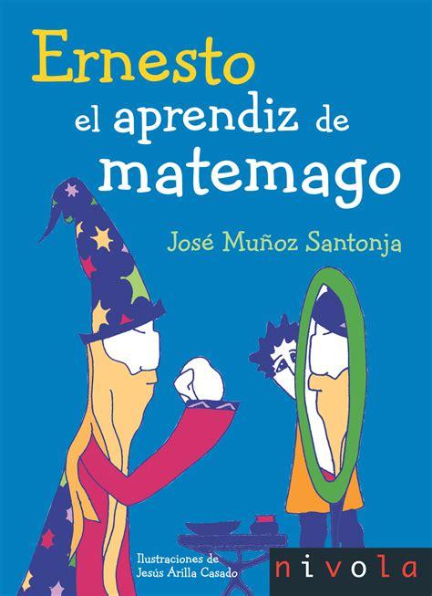 el libro de matematicas matem 225 ticas secundaria libros matem 225 ticos