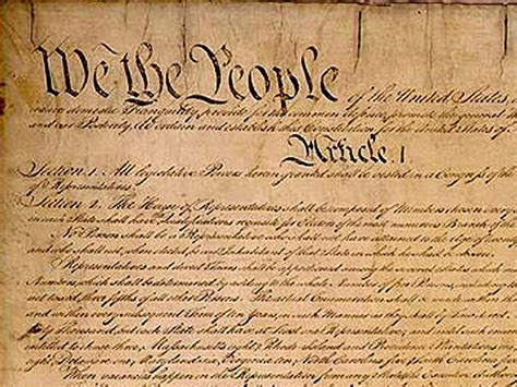 printable original us constitution affirmation new citizens sworn in on constitution day