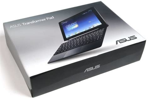 Tablet Asus Transformer Pad Tf701t review of the tablet asus transformer pad tf701t