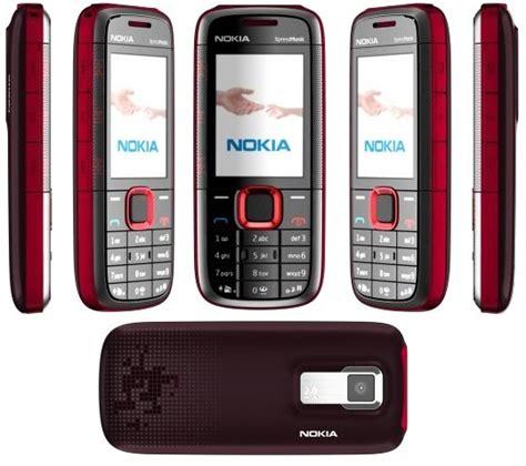 nokia 5130c 2 original themes nokia 5130c 2 call or sms 01670262755 01736222252 clickbd