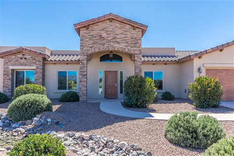 Houses For Sale In Las Cruces New Mexico by Las Cruces New Mexico Real Estate Homes For Sale In Las