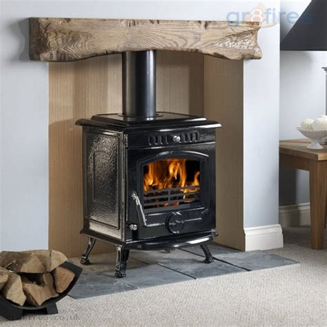 Arizona Fireplaces by Meet The Manufacturer Arizona Stoves