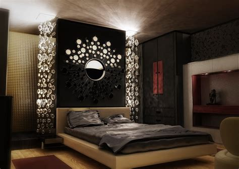 pop design for master bedroom master bedroom ceiling design natural master bedroom
