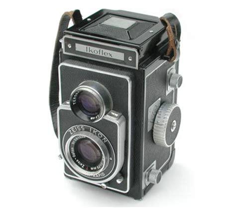 Kamera Canon Efek efek kamera as